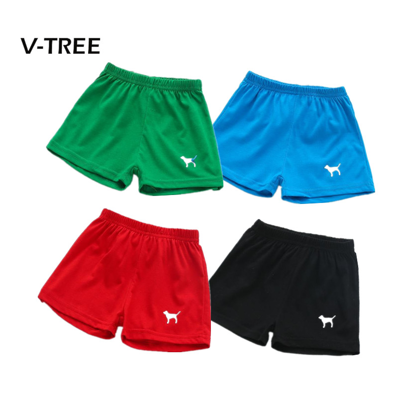 Popular Shorts for Girls-Buy Cheap Shorts for Girls lots from ...