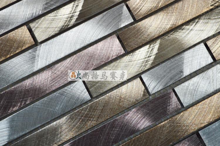 Excellent 16X16 Ceiling Tiles Tall 2 Inch Ceramic Tile Clean 2 X 6 Glass Subway Tile 3X6 Marble Subway Tile Young 4 Ceramic Tile Black8X8 Ceramic Tile Aluminum Alloy Metal Strip Mosaic Tiles HMM1001A For Backsplash ..