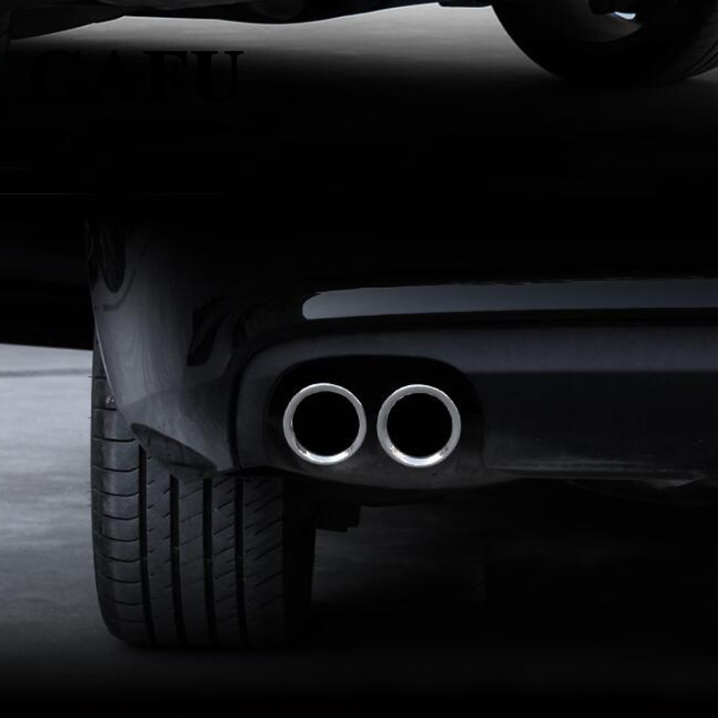exhaust pipe 01