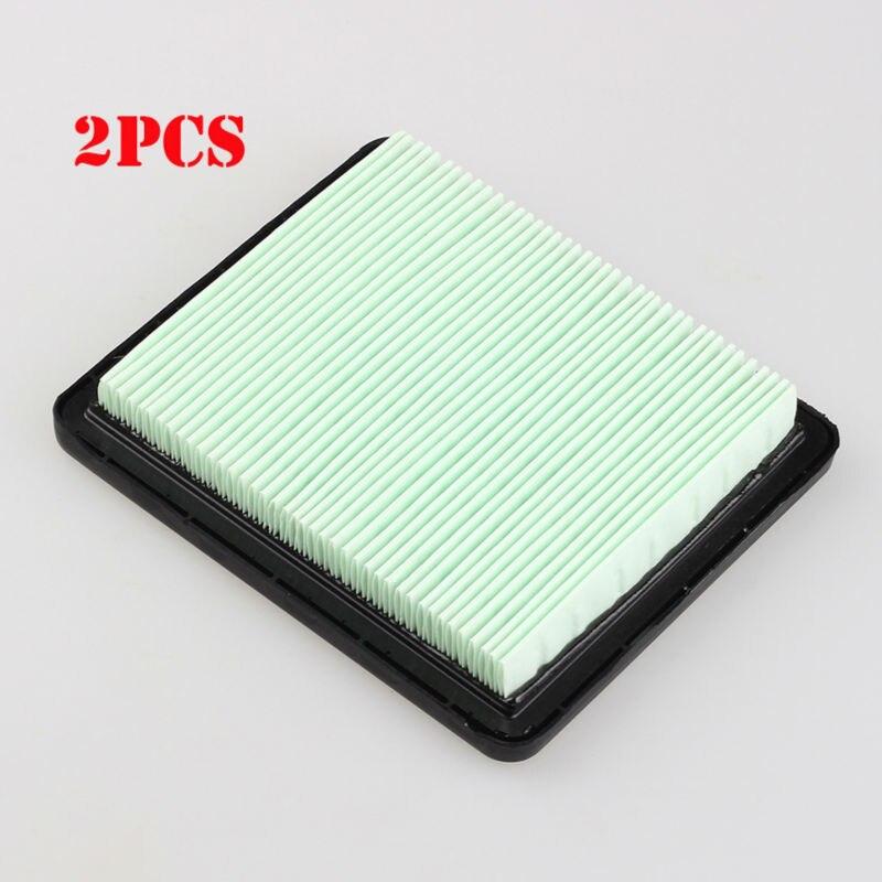 Pcs Air Filter For Font B Honda B Font Gcv Gc Gcv Gcv Gx F Tiller on Honda Gc160 Parts List