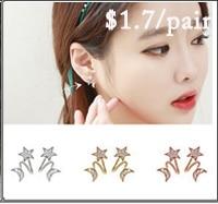 earrings-1124_10