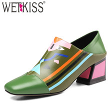 shop exotic high heels shoes  great deals on exotic high