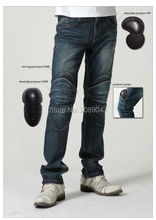 Version UGLYBROS SHOVEL UBS04 jeans loose comfortable jeans pants MOTOROLA jeans