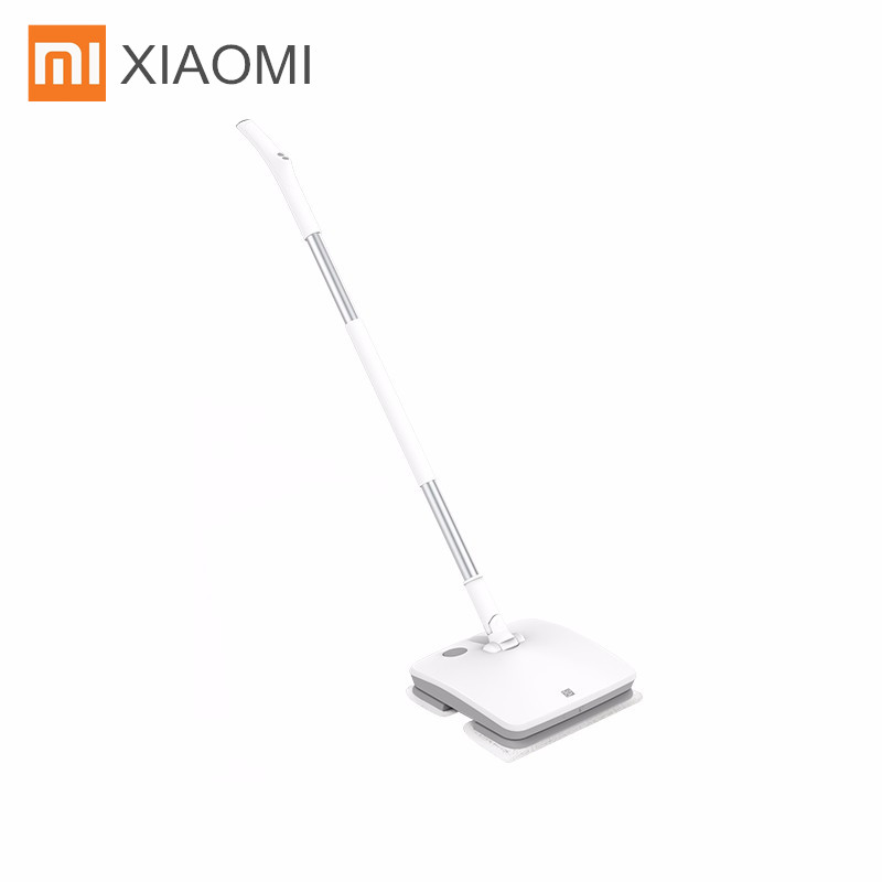 Xiaomi Cleaner SWDK-D260 Handheld Wireless Electric Wiper Floor Washers Wet Mopping dock connector to usb cable