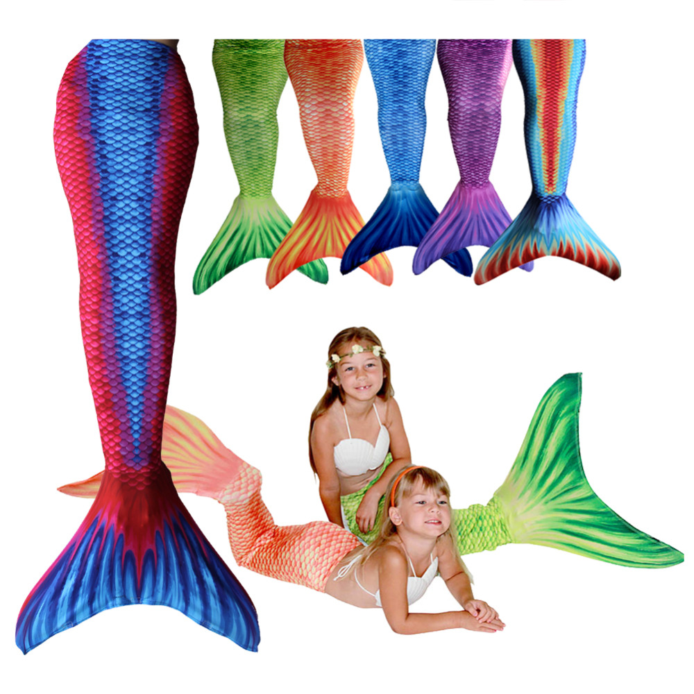 Baby Purple Dragon furthermore Fish Costumes also Wholesale Fake Mermaid Tails furthermore Sea Animal Costumes in addition Cute Anime Girl With Bunny Ears. on purple shark costume