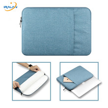 New Brand Sleeve Case For Laptop 11 12 13 14 15 inch, Bag Fo