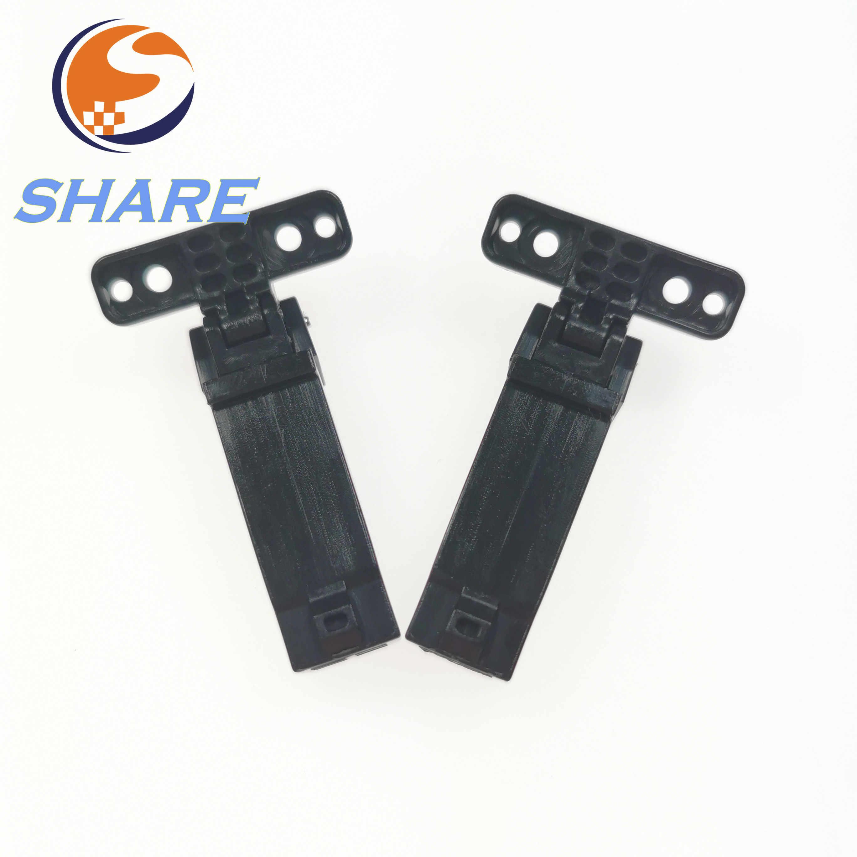 Bagikan PS ADF Mea Unit Engsel Perakitan Digunakan untuk Samsung CLX3170 3175 3185 4175 3305 6260 SCX3400 3401 3405 3406 4600 4601 4623