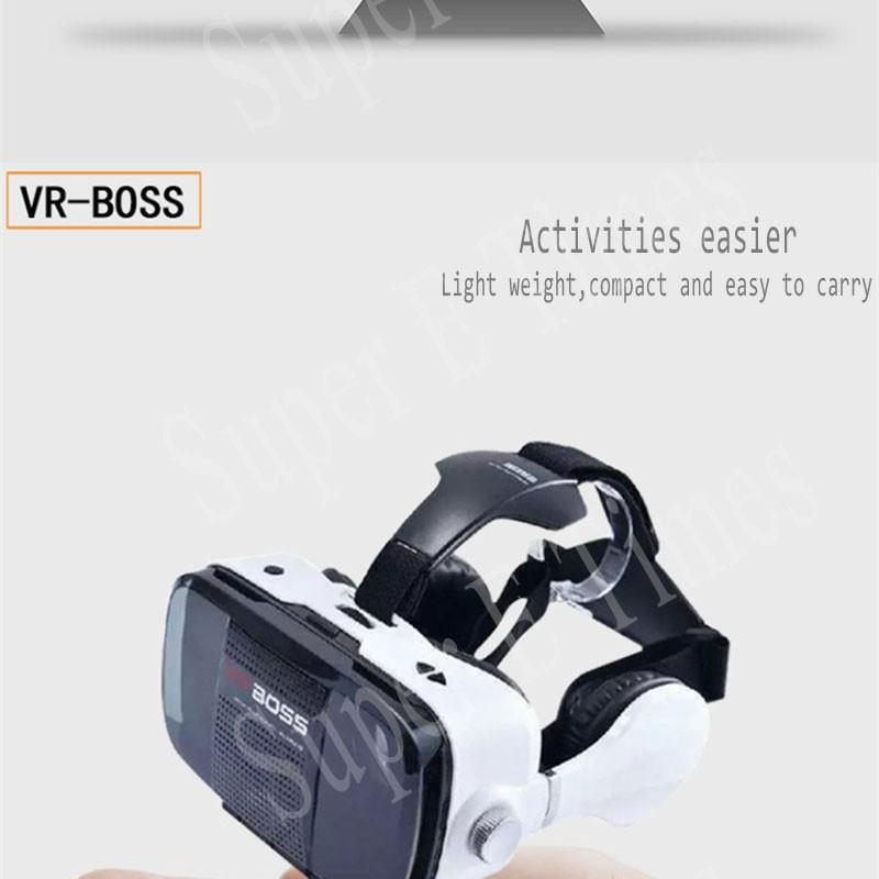 VR-BOSS_03