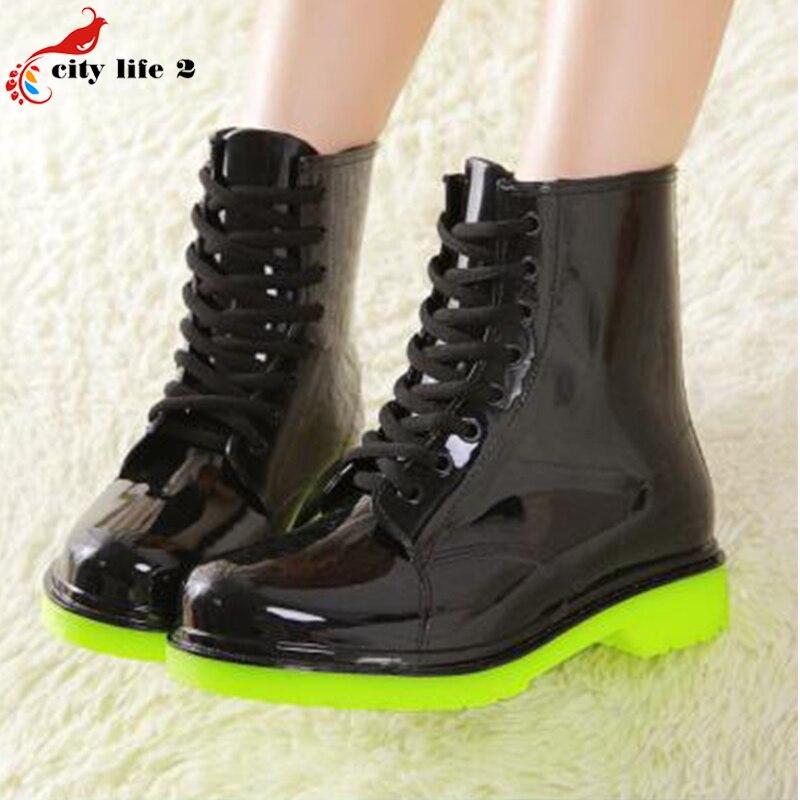 Popular Korean Boots-Buy Cheap Korean Boots lots from China Korean