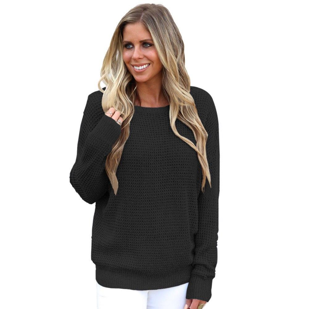 Oberteile New beiden Kleidung Kapuze Damen Knit Sweater Langarm Seiten Mit AprikoseschwarzgrauKaffee Auf nOmNwvy80
