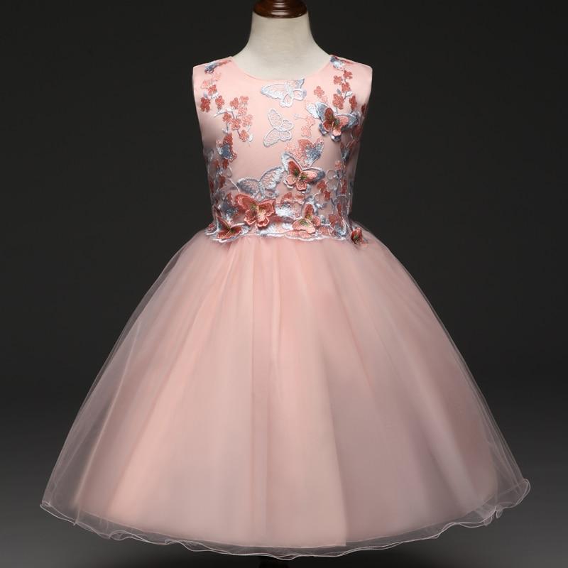 Online Shop for Popular dress for teen from Vestidos