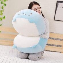 Sumikko Gurashi Plush Pillow 30cm/60cm/90cm