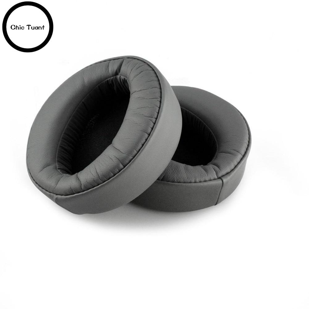 SONY MDR-XB950BT MDR XB950 BT Headphone Replacement Ear Pad Ear Cushion Ear Cup Ear Cover Earpads sony mdr xb950bt rc