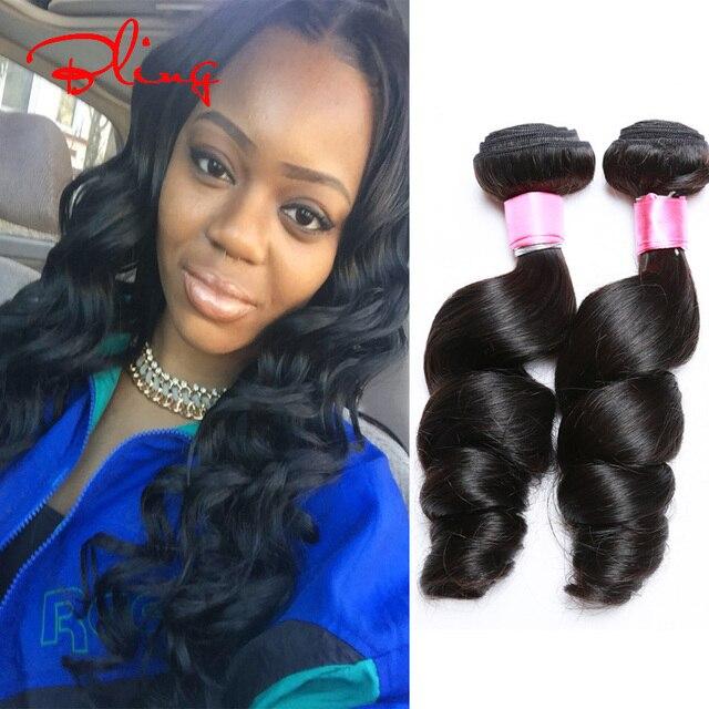 Indian virgin hair loose curly virgin hair 2 bundle deals loose indian virgin hair loose curly virgin hair 2 bundle deals loose wave weave indian remy hair pmusecretfo Gallery