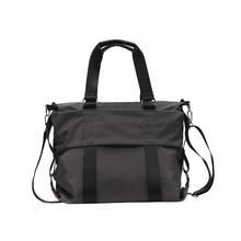 цена на Fashion New products Women's Beach Tote Bag Fashion Handbags Ladies Large Shoulder Bag Totes Casual Bolsa Shopping Bags