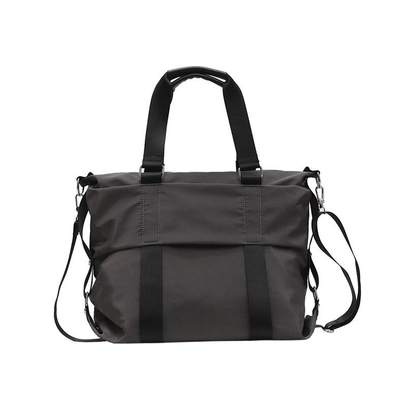 Mode nouveaux produits femmes plage fourre-tout sac mode sacs à main dames grand sac à bandoulière Totes sac décontracté sacs à provisions