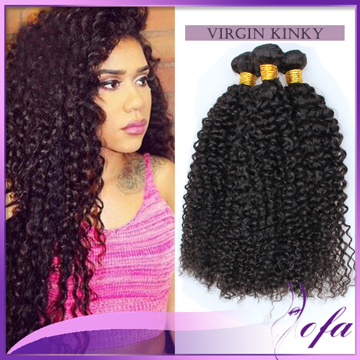 Peruvian virgin hair curly human hair extensions for black women peruvian virgin hair curly human hair extensions for black women guangzhou aofa company hot sell hair bundles in hair weaves from hair extensions wigs on pmusecretfo Images