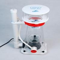 Bubble Magus BM C7 Internal Cone Protein Skimmer Sump Pump for Saltwater Aquarium Marine Reef Needle Wheel Venturi Pump 500 700L