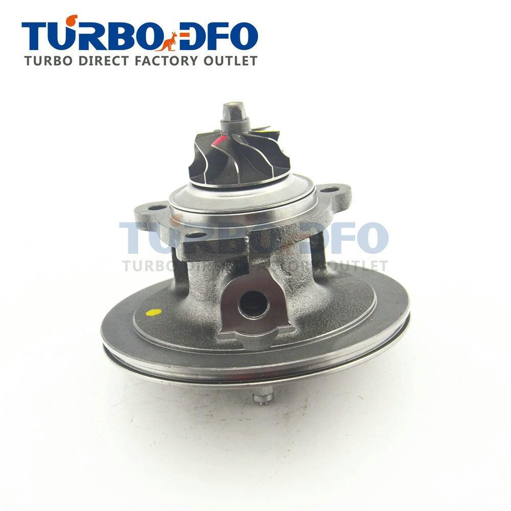 turbo charger core chra parts 54359700000 54359880000 KKK For Renault Clio / Kangoo / Dacia Logan 1.5 dci K9K-700 65hp / 57HP turbo kit gt1749v turbo core assembly 717858 garrett turbo chra cartridge turbocharger for vw passat b5 skoda superb i 1 9 tdi