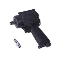1 2 Inch Mini Pneumatic Air Impact Wrench Air Impact Wrench Car Repair Auto Wrench Tool