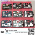 Original For xiaomi hongmi 2 redmi 2 Tested ok 1GB RAM+8GB ROM Motherboard mother board tracking number free shipping