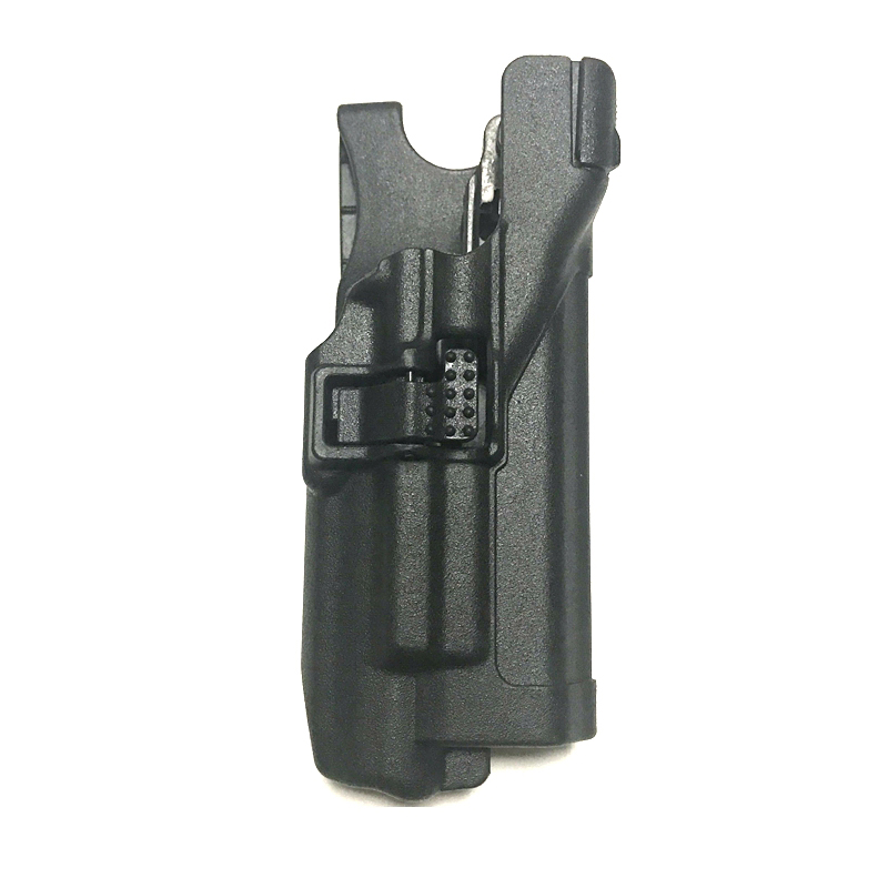 Pribor za pištolje Priključak za nožnu pušku za Glock 17 18 19 30 - Lov - Foto 2