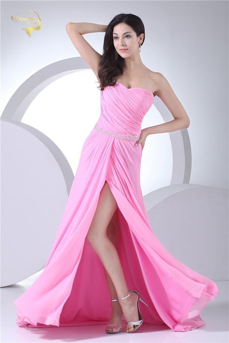 Tienda Online Moda nueva llegada vestido de festa rebordear Vestidos ...