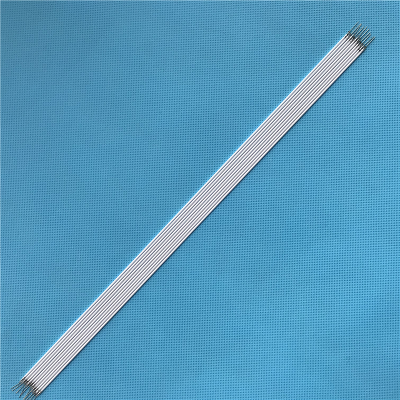 255mmx2.0mm High Light LCD Backlight CCFL Lamp Tube For 12.1 Inch 12.1'' Laptop LCD Monitor New