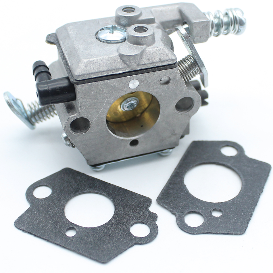 Carburettor Carb Fit STIHL MS250 MS230 MS210 025 023 021 Chainsaw Replace Zama C1Q-S11E Carby