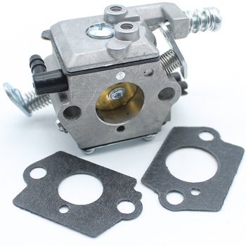 Carburettor Carb Fit STIHL MS250 MS230 MS210 025 023 021 Chainsaw Replace Zama C1Q-S11E Carby switch shaft choke rod kit for stihl ms250 ms230 ms210 025 023 021 ms 250 230 210 chainsaw parts