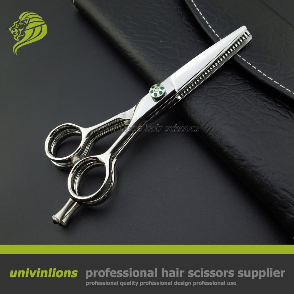 5.5 VG10 multi lame ciseaux coiffeur double amincissement cisaillement professionnel japon cheveux ciseaux coiffure ciseaux coiffeur5.5 VG10 multi lame ciseaux coiffeur double amincissement cisaillement professionnel japon cheveux ciseaux coiffure ciseaux coiffeur