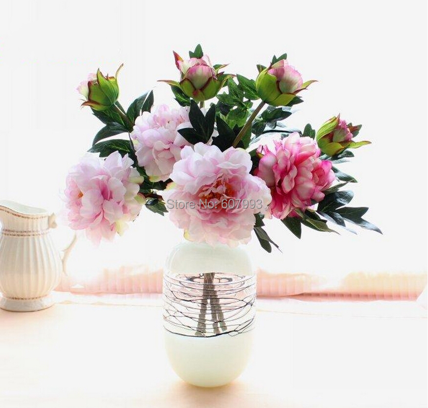Coupon code for silk flowers factory samurai blue coupon for Coupons for factory direct craft