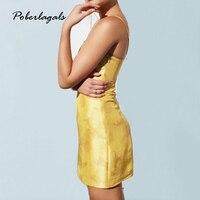 Summer Style Retro Dress Women Slim Sexy Sun Flower Bra Straps Dresses Robe Vestido De Festa