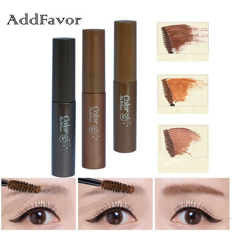 Mascara Eyebrows Promotion-Shop for Promotional Mascara Eyebrows ...