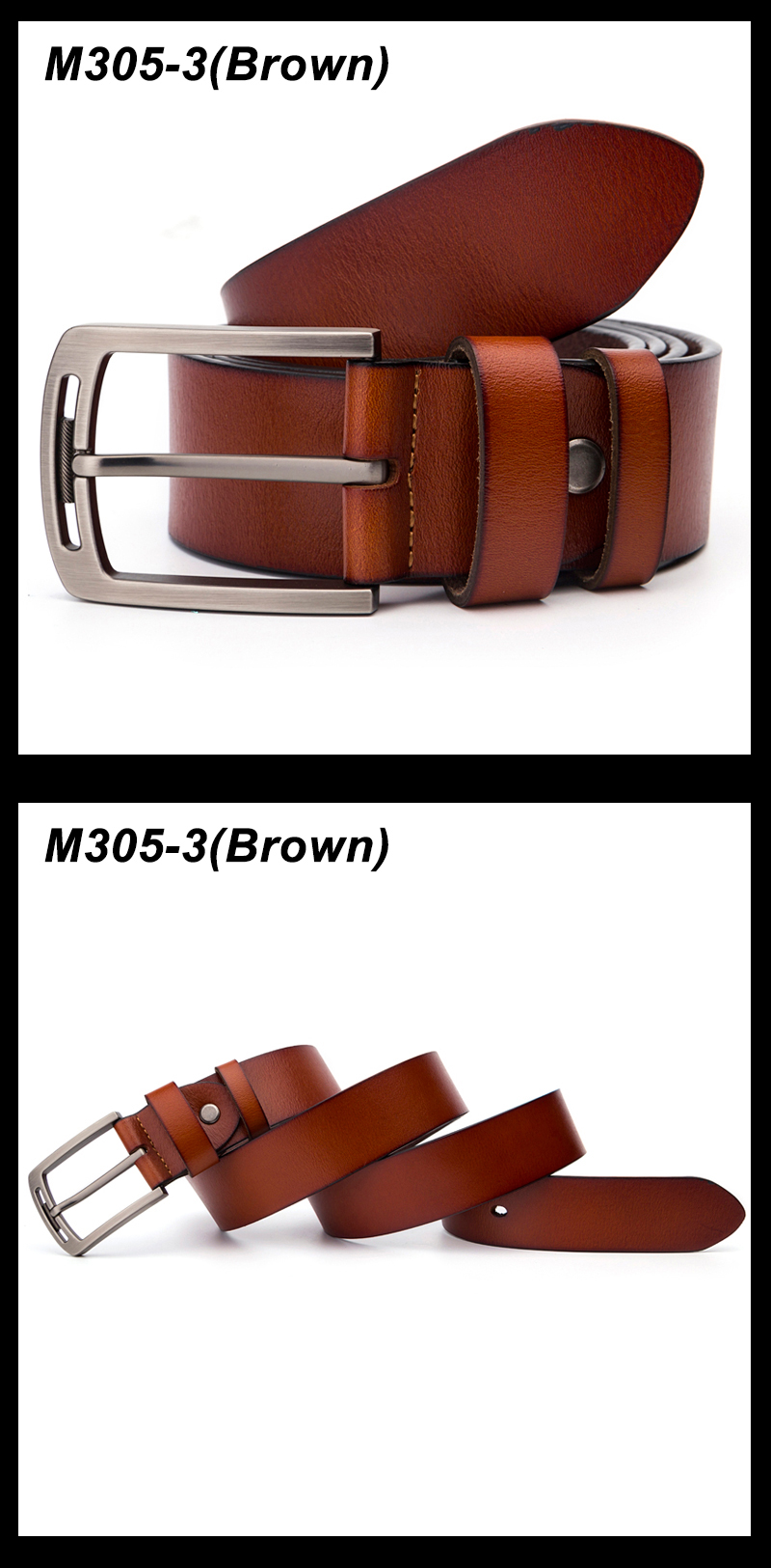 M305_09