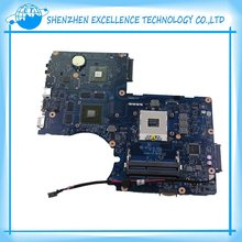 hot sale motherboard for Asus K93SM laptop mainboard free shipping