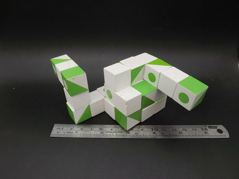 BT006 (11)