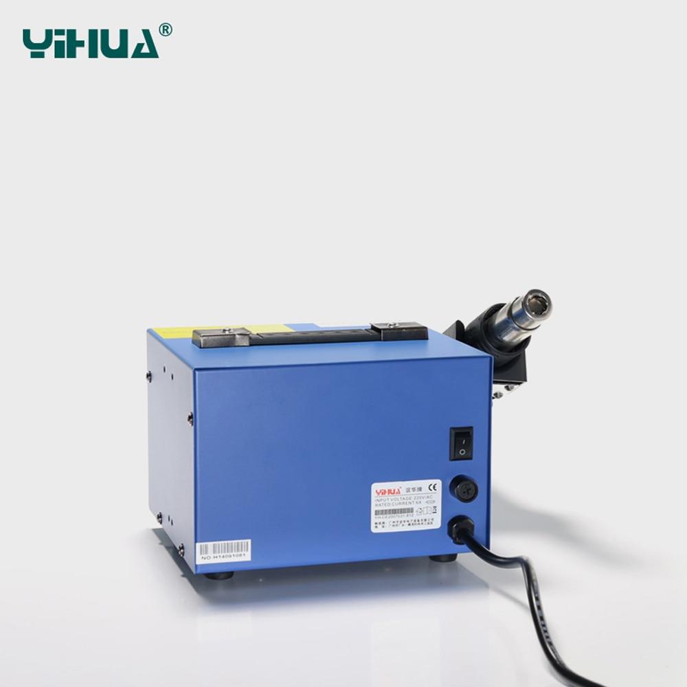 2In1 - 溶接機器 - 写真 5