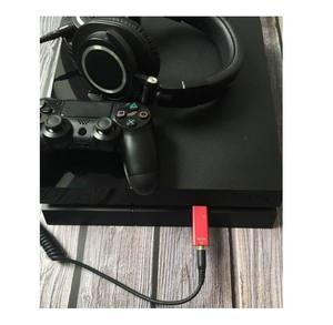 Image 3 - USB Audio Tragbare DAC Unterstützung 192khz 24bit AUX 3,5mm Toslink Optische Ausgang Externe Soundkarte