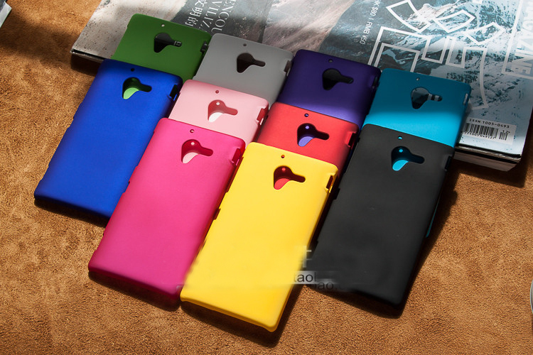 top 10 largest xperia zl capa ideas and get free shipping