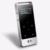 2016 Pantalla Táctil Reproductor de MP3 8 GB Ruizu X08 Metal APE/FLAC/WAV de Alta Calidad de Sonido de Entrada nivel Lossless Reproductor de Música con FM