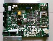 Основная плата DOR-123C, PCB DOR-123