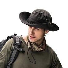 Спортивная Кепка для женщин и мужчин, быстросохнущая солнцезащитная Кепка для рыбалки, велоспорта, альпинизма, защитная шапка