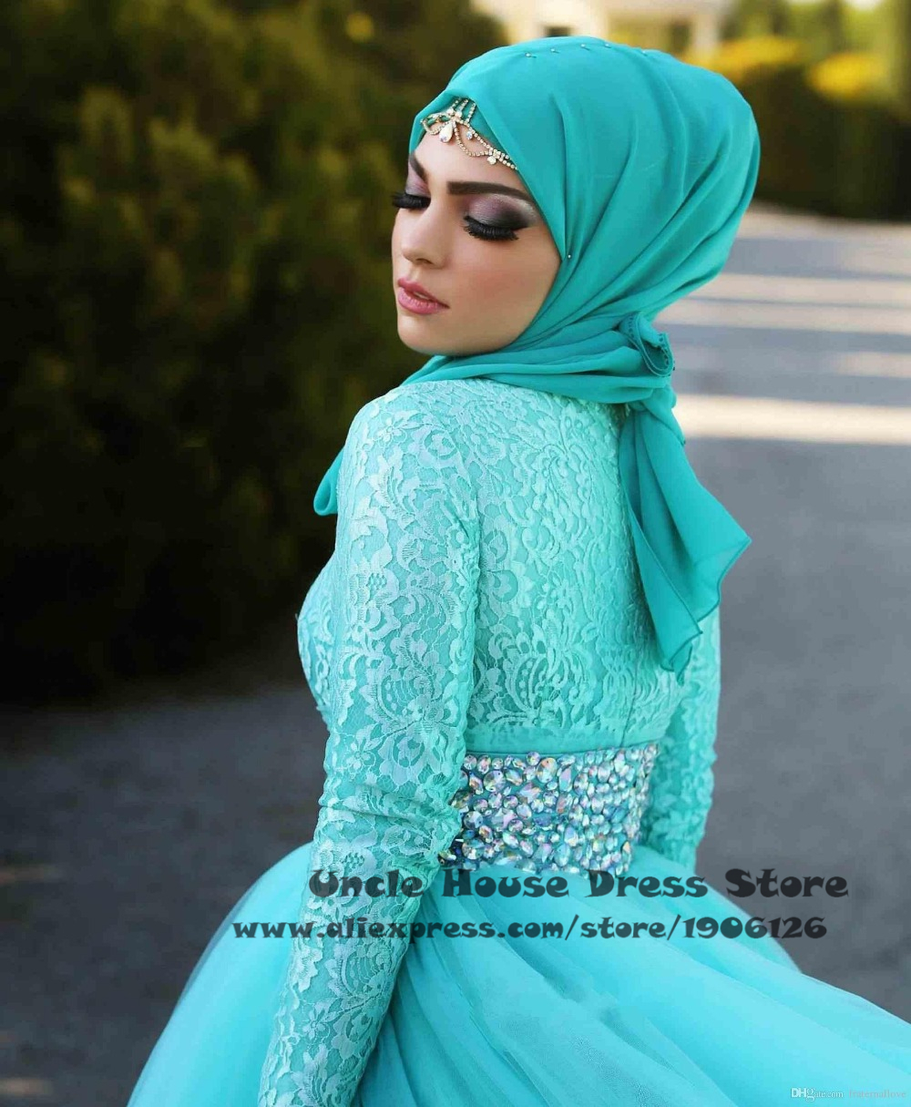 a collection of islamic wedding gowns with hijab muslim wedding dress islamic wedding gowns hijab