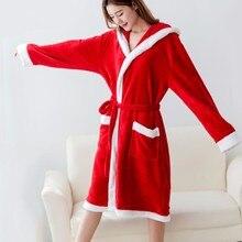 b325dae0aab11d Großhandel christmas bathrobe Gallery - Billig kaufen christmas ...