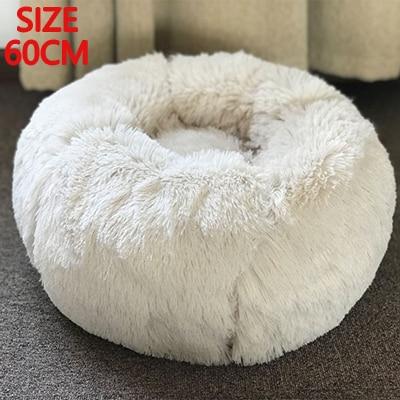 white 60cm