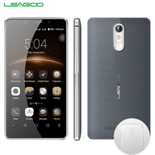 "3g original smartphone leagoo m8 2 gb + 16 gb 5,7 ""2. 5d arc freeme 6,0 mtk6580a quad core bis 1,3 ghz handy 0,19 s fingerabdruck"