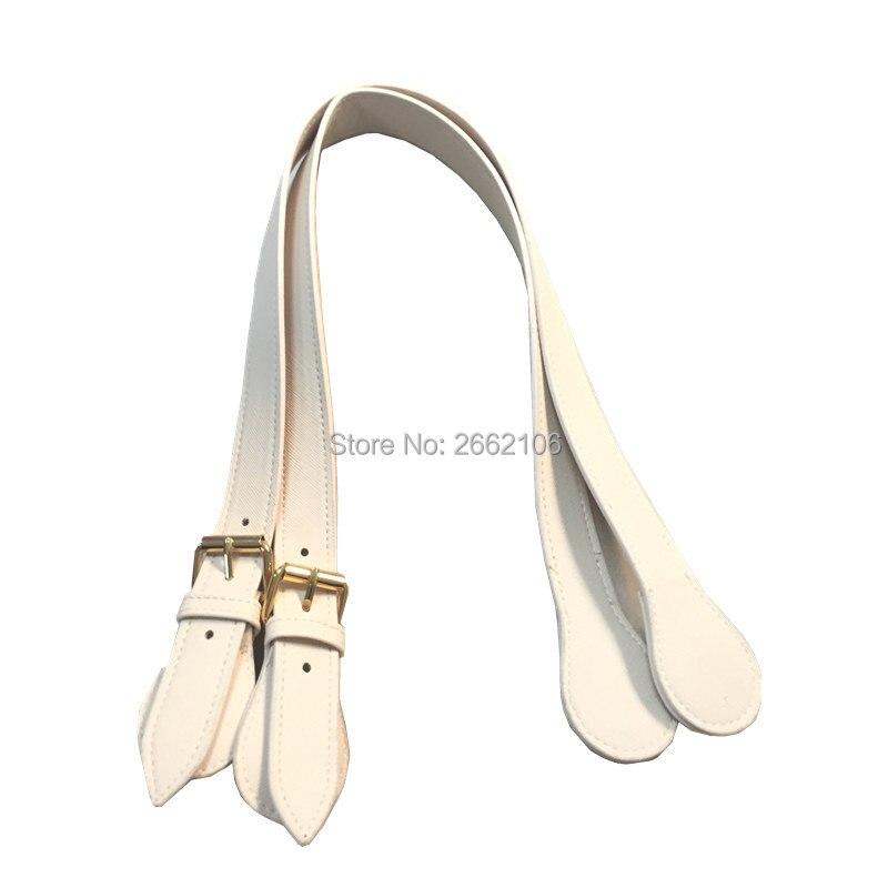 New Bag Ears For O Bag Style Bag  Fashion Women New Design Tote Bag Handles