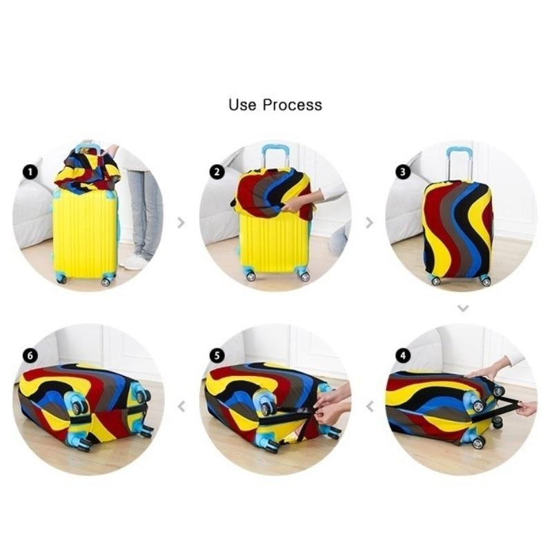 safebet marca conjuntos de acessórios Color : Love, dot, waves, polygon, number, stipe