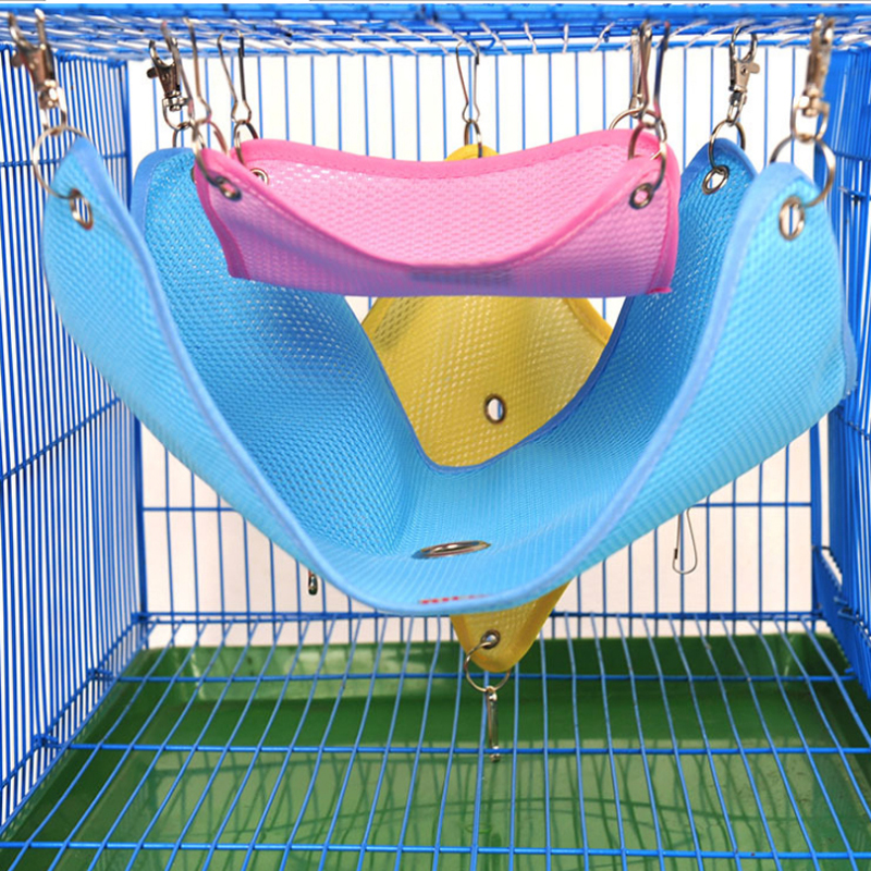 Online buy wholesale guinea pig cage from china guinea pig for Cheap c c cages